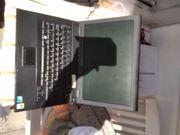 14 Notebook DELL E5400 mit