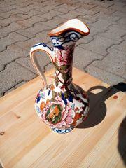 super Vase