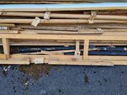 Holz Altholz zu verschenken Panele