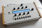 Mutable Instruments AMBIKA Analog Synthesizer