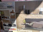 Verblendsteine wandverkleidung Luberon 3 m2