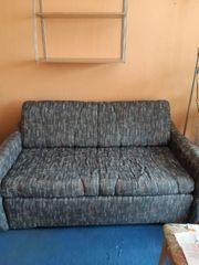 verk Sofa