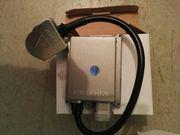 Xenonscheinwerfer Vorschaltgerät (Steuergerät)