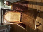 Stuhl Antik-Style