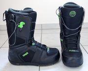 Herren Snowboard Boots Gr 40
