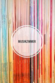 Wir kaufen Ihre Schallplatten Sammlungen