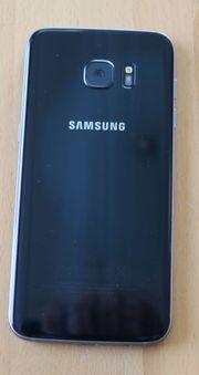 Samsung Galaxy S7 edge TOP