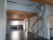 Wohnung von 160 qm in