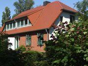 Rügen - Ferienhaus direkt