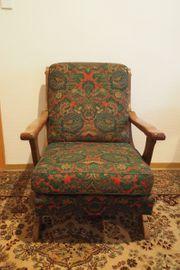 Polster Sessel Couch In Mainz Gebraucht Und Neu Kaufen Quoka De