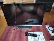 Panasonic Fernseher tx-l32gn13
