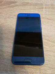 Huawei Honor 9 - 64GB - Saphirblau