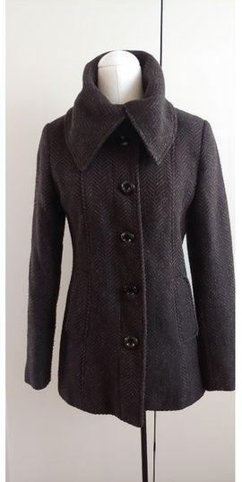 Wintermantel Mantel: Kleinanzeigen aus Zirndorf - Rubrik Damenbekleidung