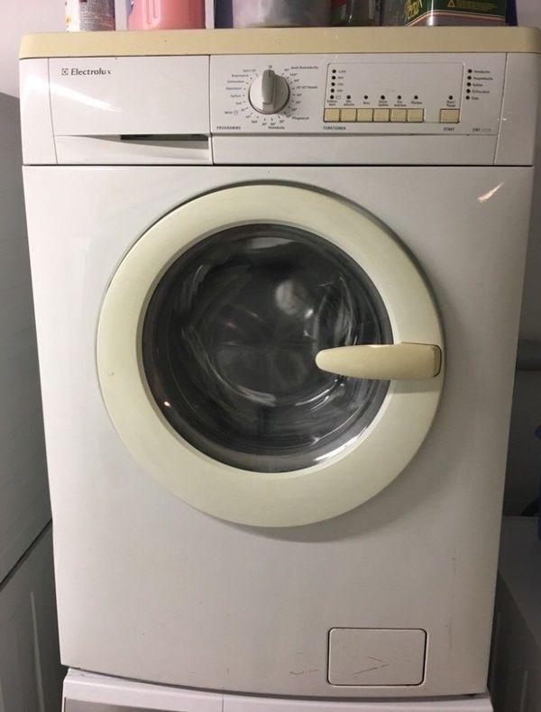 waschmaschine zu verschenken ankauf und verkauf anzeigen. Black Bedroom Furniture Sets. Home Design Ideas