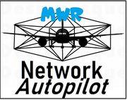 Automatisiert Networken