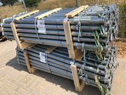 300 St Deckenstütze Baustützen Stützen