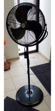 Standventilator - Honeywell Electic Fan -