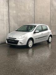 Renault Clio - 48 000 km