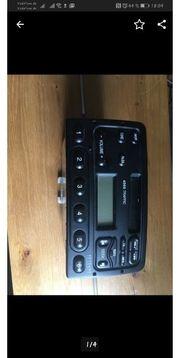 original Focus Radio