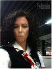 Teilzeit Minijob am Flughafen Frankfurt