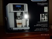 De Longhi Kaffeevoautomat