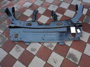 Endblech für Seat Leon 5F4813303D