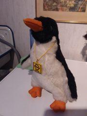 Opel -Pinguin
