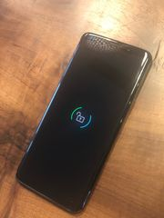 Verkaufe Samsung S9 fast neu