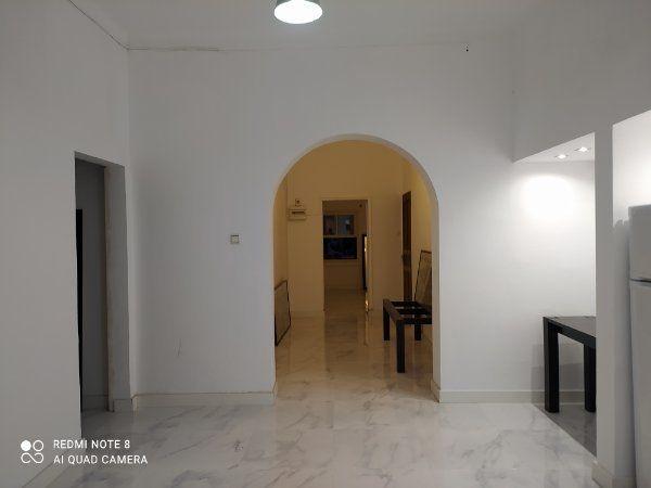 Eigentumswohnung Palma de Mallorca ca