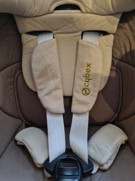 Cybex Sirona Kindersitz Reboarder: Kleinanzeigen aus Ludwigshafen Oggersheim - Rubrik Autositze