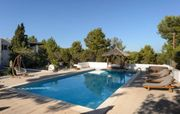 Ibiza Privat Verkauf - Traum Finca