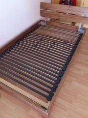 Lattenrost Contur 120 x 200