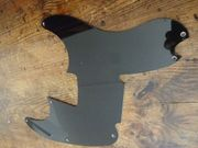 Fender P-Bass-Type Pickguard