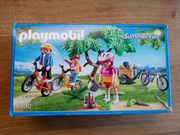 Playmobil Summer Fun 6890