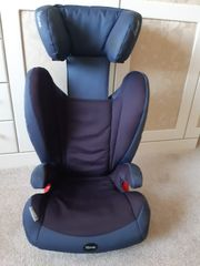 Römer Kidfix Kindersitz Isofix 15-36