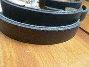 Bremsbeläge für Trommelbremse Corsa A
