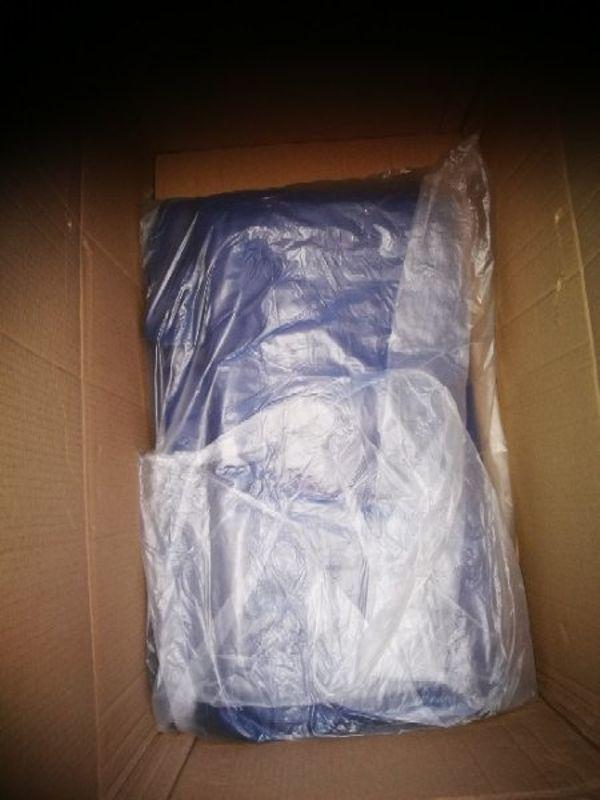 akva wasserbettmatratzen gr 90x210 in sulzfeld matratzen rost bettzeug kaufen und verkaufen. Black Bedroom Furniture Sets. Home Design Ideas