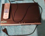 DVD-Player von Scott zu verkaufe