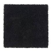 Teppich Ikea Hampen