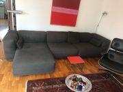 VITRA Sofa Place