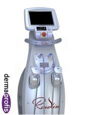 Ultraschall Gerät Körper Forming mit