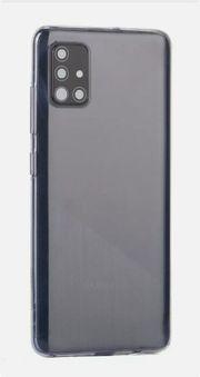 Samsung Galaxy A51 Schutzhülle Handy