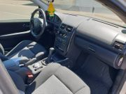 Mercedes Benz A170 Top gepflegt