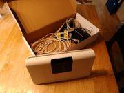 Telekom W723V V DSL-Router inkl