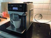 Bosch TES60351DE Kaffeevollautomat