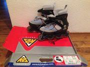 Inline Skate K2