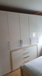 Schränke, Sonstige Schlafzimmermöbel in Ebertsheim ...