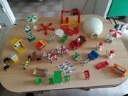 Playmobil Diverses