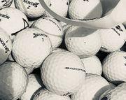 Srixon Golfbälle 50 Stück
