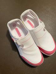 Oxypas Orthopädische Schuhe